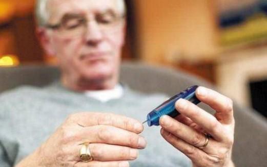 血糖不稳,糖尿病容易产生哪些并发症?