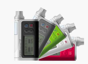 通过胰岛素泵治疗的必要性