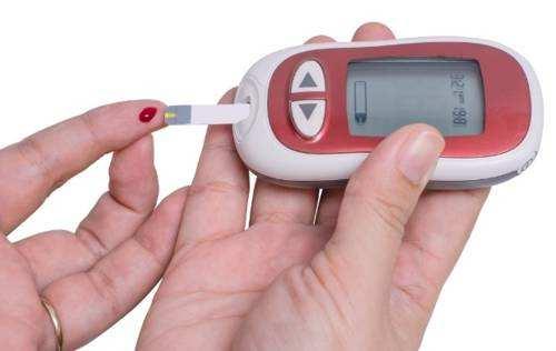 生活常识:如何减少血糖测量的人为误差?