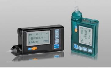 运用微量注射泵需要掌握哪些内容