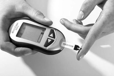 糖尿病患者请注意:要认清低血糖的6个事实。