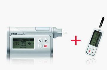 使用胰岛素泵的优势有哪些