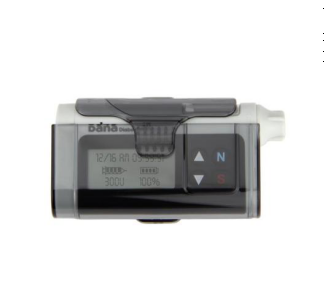 安装:胰岛素泵是怎样安装使用的