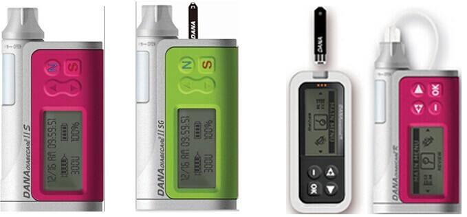 胰岛素泵适合人群有哪些丨稳糖APP科普