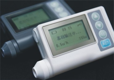 实用篇:胰岛素泵使用中常见问题处理