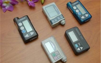 胰岛素泵的初始剂量怎么设置
