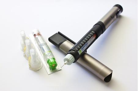 胰岛素泵在强化治疗中有哪些优势呢