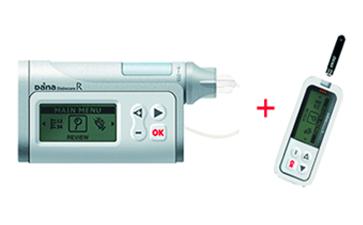 如何才能使胰岛素泵功能对儿童有更多作用?
