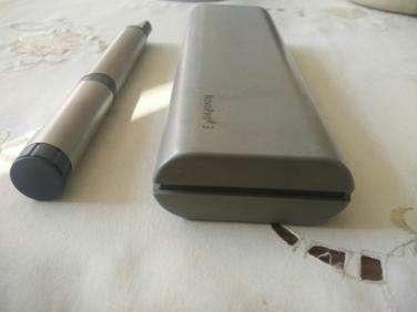 胰岛素笔超实用攻略,胰岛素笔有哪些类型。