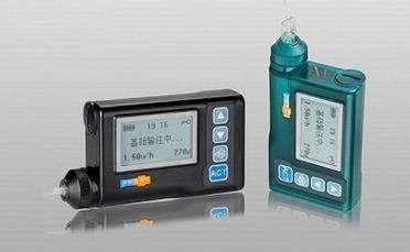 国产胰岛素泵多少钱一台?国产胰岛素泵耗材贵吗?