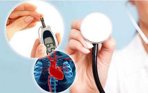 糖尿病治疗!不要一味追求降血糖的效果!