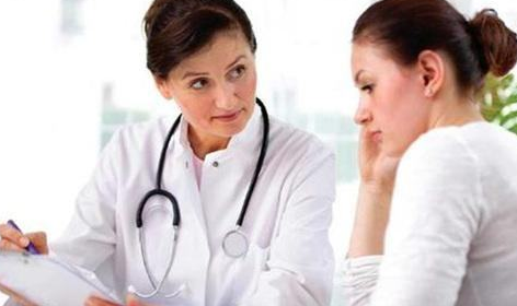 糖尿病治疗:选择药物要遵循以下几点!