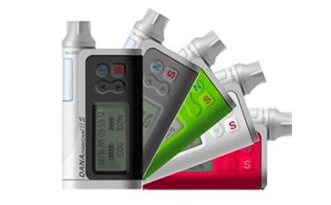 胰岛素泵功能主要体现在哪些方面?