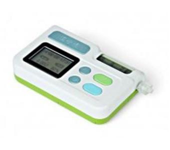 胰岛素泵的胰岛素用量如何做调整