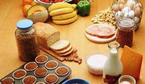 1型糖尿病患者饮食妙招,一定要牢记。