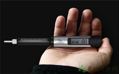 胰岛素泵对比胰岛素笔!哪个更适合你?