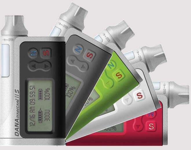 胰岛素泵选择国外代购有保障吗